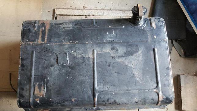 Зил Лиаз Маз Оригинальный топливный бак 250 литров