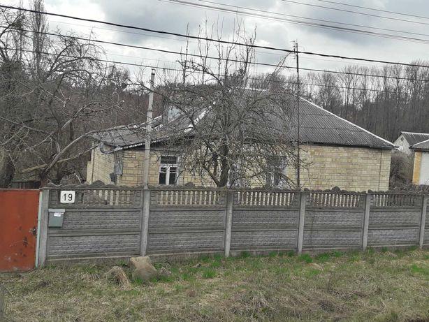Продаётся дом г. Васильков.