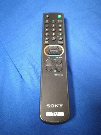 Comando TV SONY RM-836