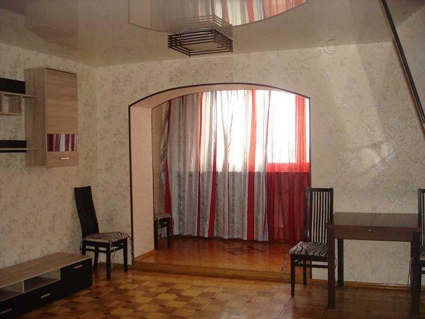Сдам 1 комнатную квартиру ул.М.Грушевского