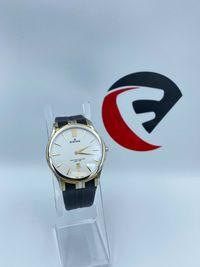 Zegarek Edox Grand Ocean Ultra Slim Calibre 27000