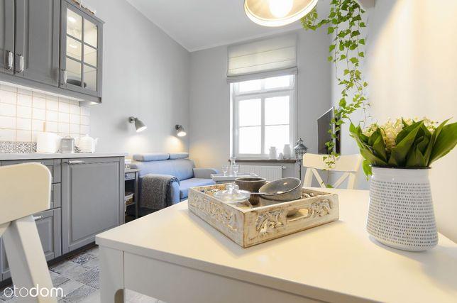 Apartament Kamieniczka, Bellissimo appartamento!