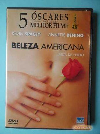 Grandes clássicos em DVD