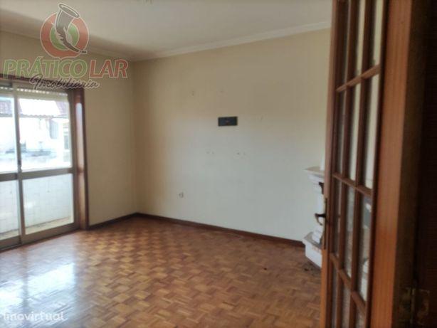 Apartamento T2 em Albergaria a Velha