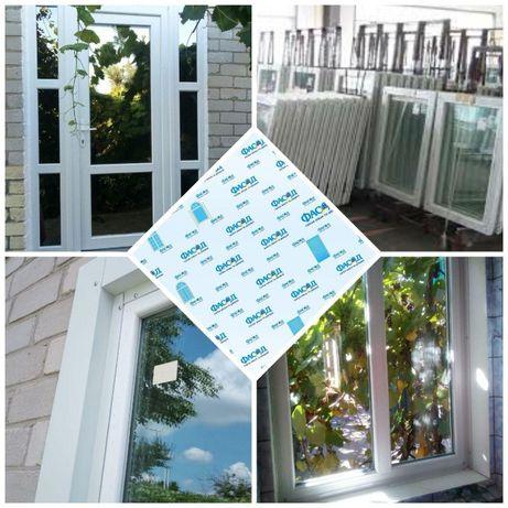Окна рехау вікна рехау купити вікна рехау двері пластикові