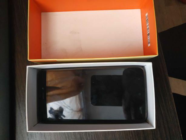Продам Xiaomi Redmi 5a. И Viasat