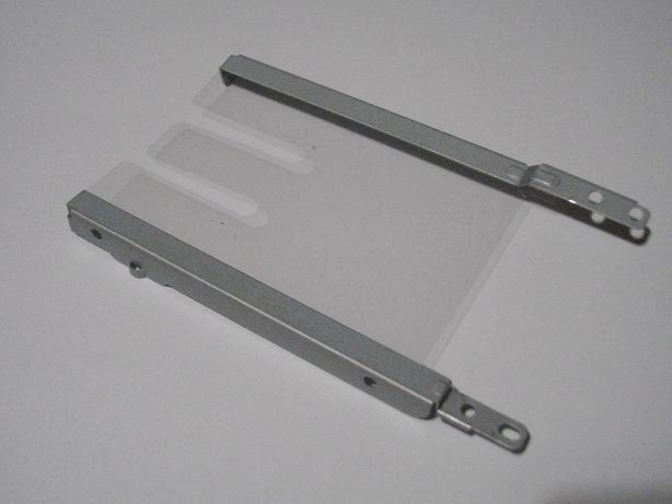 Ramka dysku HDD ACER ASPIRE używana