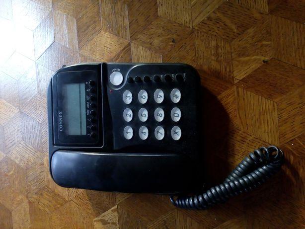 telefon stacjonarny wielofunkcyjny Connex MT 8280