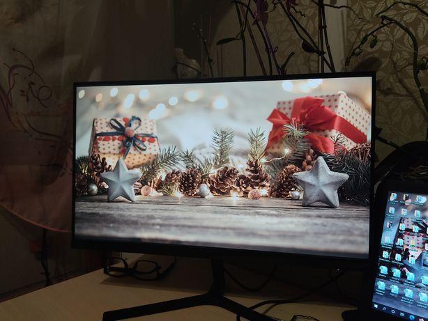 """Монитор xiaomi MI 1C 23.8"""" Full HD."""