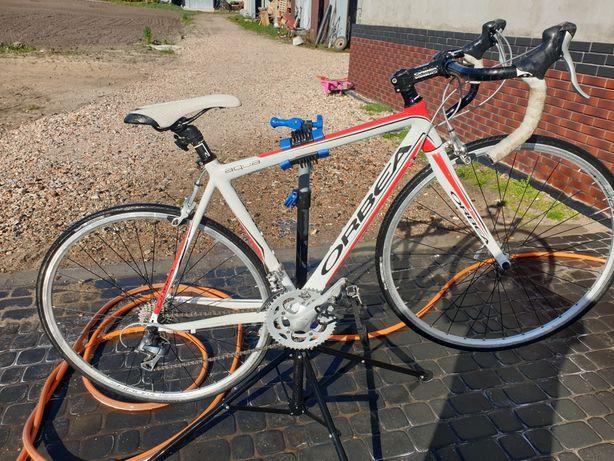 Rower szosowy Orbea