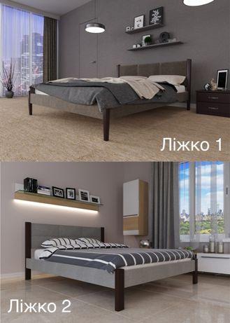 Кровать,Ліжко мяке,мягкая кровать,Ліжко з підйомником,газліфт,Док,Dok