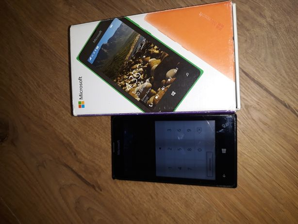 Telefon Microsoft Lumia 435