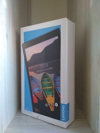 Планшет Lenovo Tab3 8 LTE Call