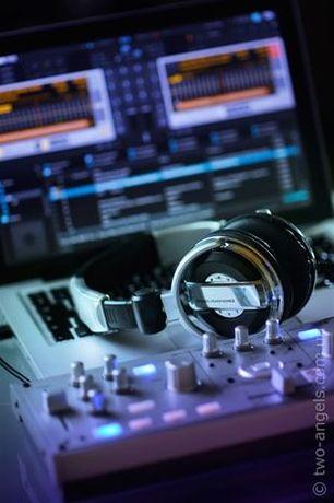 Музика, свадьбы корпоративы