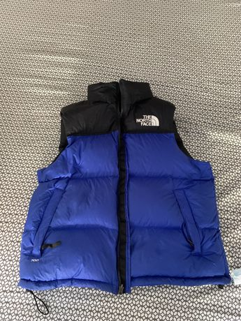 Colete The North Face