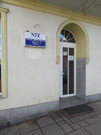 Przestrzeń pod gabinet dentystyczny, medyczny lub biuro na rynku