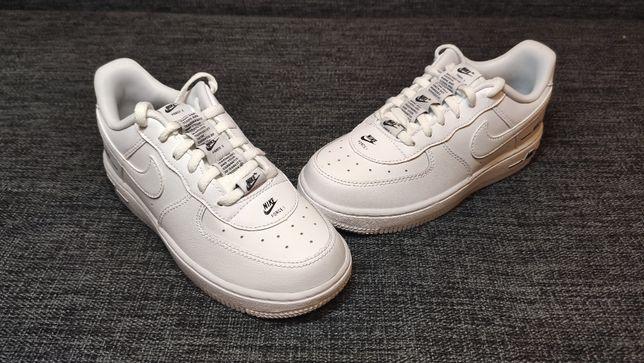 Buty dziecięce Nike [Nowe]