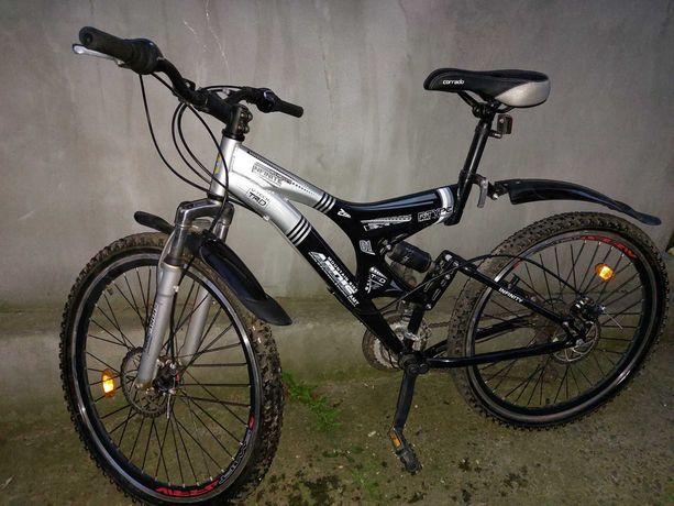 Велосипед б/у (в прекрасному стані)
