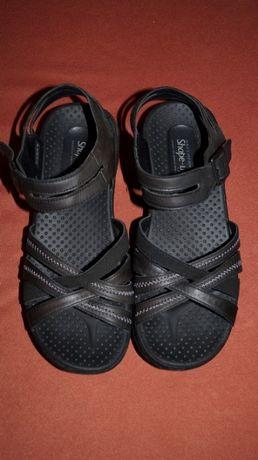 Sandały SKECHERS r. 37