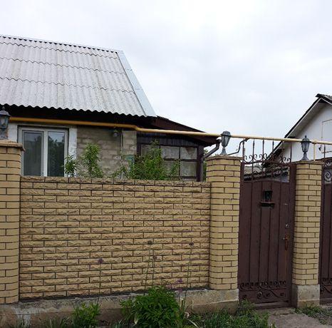 Дом, ЕВРОремонт, Мотель, Калинкино-2