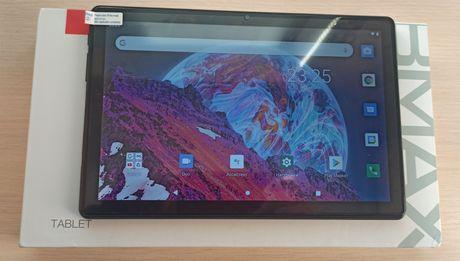 New! 4G планшет 4/64 ГБ  BMAX і10 + чехол, экран 10.1,  6000 мАч