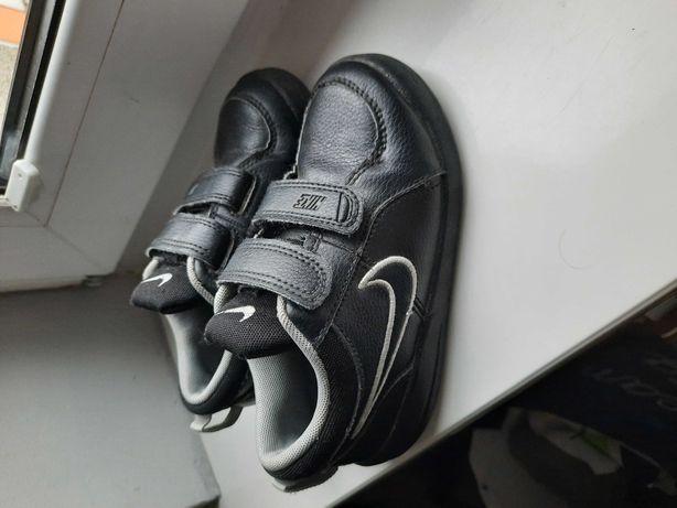 buty dziecięce Nike rozm.26