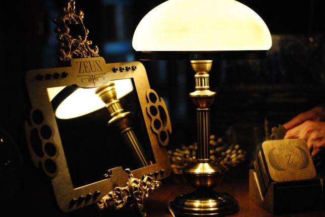 Ручное зеркало, зеркало заднего вида,зеркало для барбершопа, зеркало