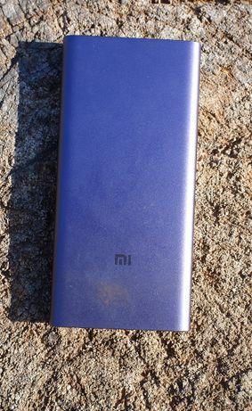 Powerbank Xiaomi 10000 mAh