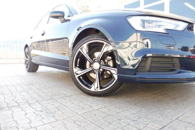 Audi A3 Limousine 1.6 TDi B.Line Attraction Ultra