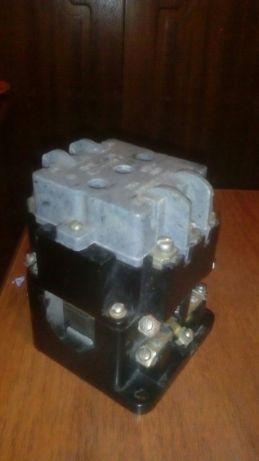 Магнитный пускатель ПМЕ-211