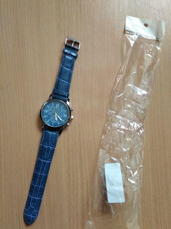 Часы унисекс наручные годинник наручний