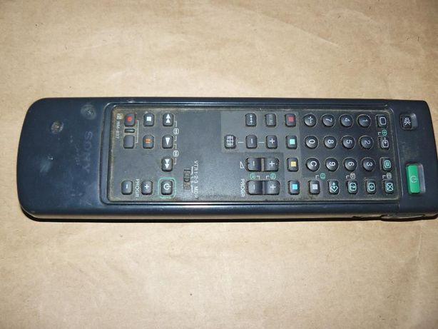 Pilot Sony lub Philips RTV sprzęt