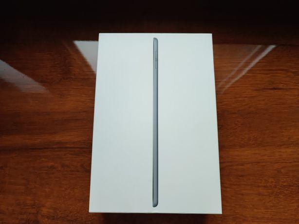 Apple iPad mini 5 WiFi 64GB Space gray (2019)