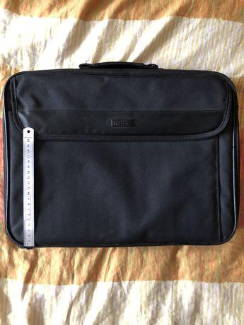 Сумка для ноутбука Natec (17 дюймов)