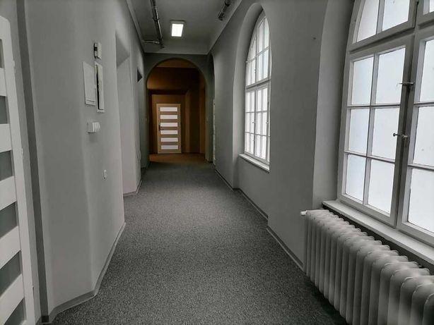 Biuro / Lokal użytkowy / Pomieszczenia biurowe