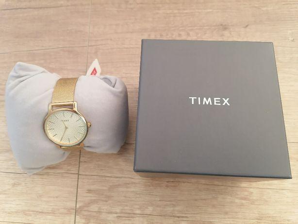 Zegarek Timex Nowy Okazja