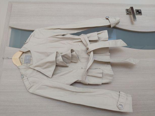 Płaszczyk Orsay rozmiar 36