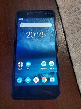 Telefon / Smartfon Nokia 5