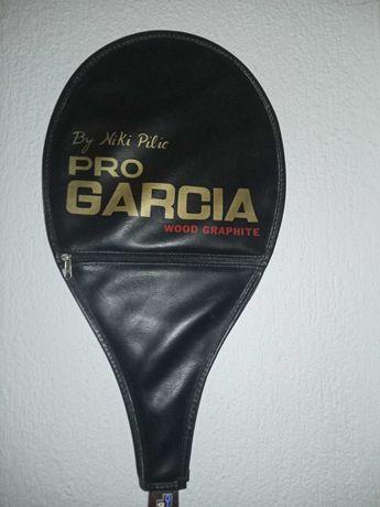 Rakieta tenisowa GARCIA NOWA