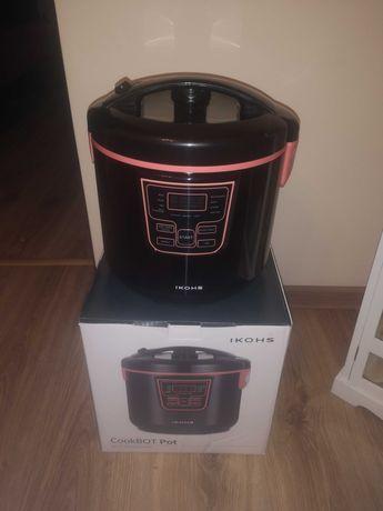 Multicooker Ikohs cookbot pot