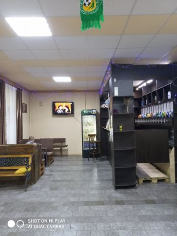Сдам в аренду  Ярослава мудрого 59 (19 партъсезда)