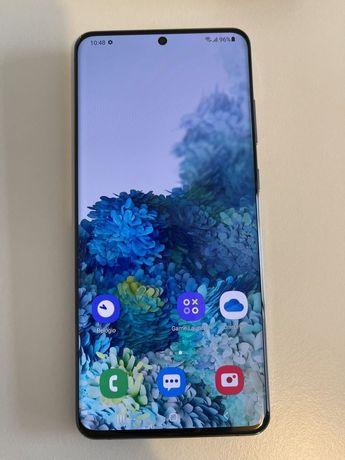 Samsung Galaxy S20 Ultra 128gb/12gb ram TOP