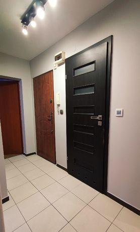 Wynajmę Mieszkanie 3-pokojowe 48m2 Centrum Pruszkowa