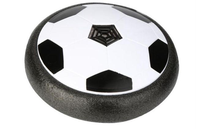 Аэрофутбол Hover Ballv