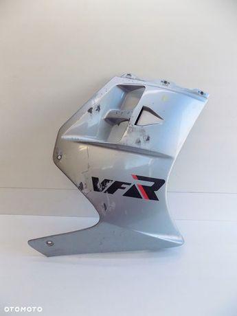 HONDA VFR 750 RC24 BOK BOCZEK PRAWY OWIEWKA BOCZNA