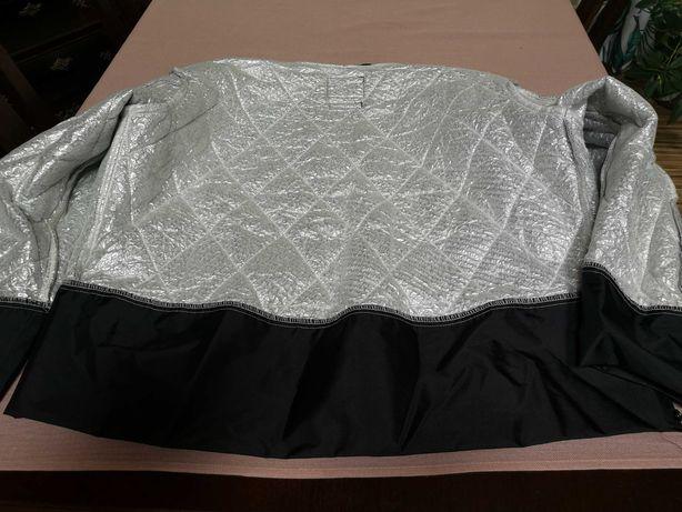 Podpinka do kurtki motocyklowej dainese cordura r. Xl