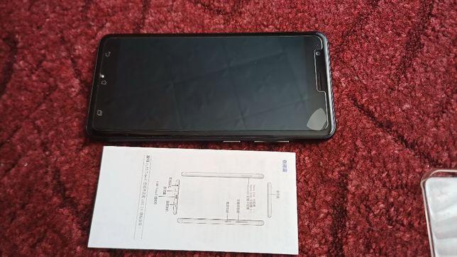 Asus Zenfone 3 Zoom (Asus Z01HDA) 4\64