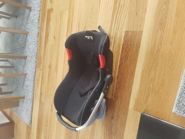 Fotelik nosidełko  dziecięcy 0- 13kg