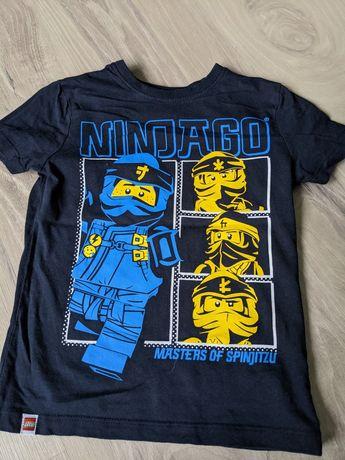 Koszulka t-shirt Ninjago LEGO 86