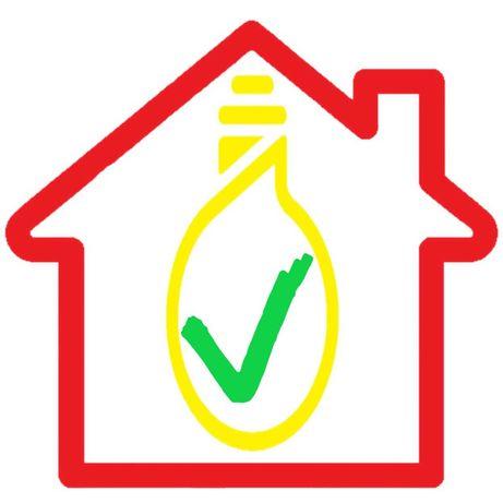 Certificações Energéticas e da Qualidade Ar interior